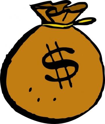 Cash clipart logo Com 1) Download (Page 38