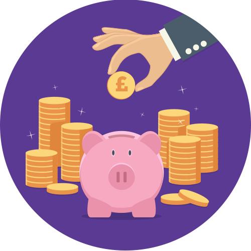 Cash clipart money tip Hit Hacks loopholes so the