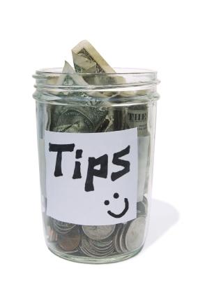 Cash clipart money tip Clipart Clip Cliparts Art Money