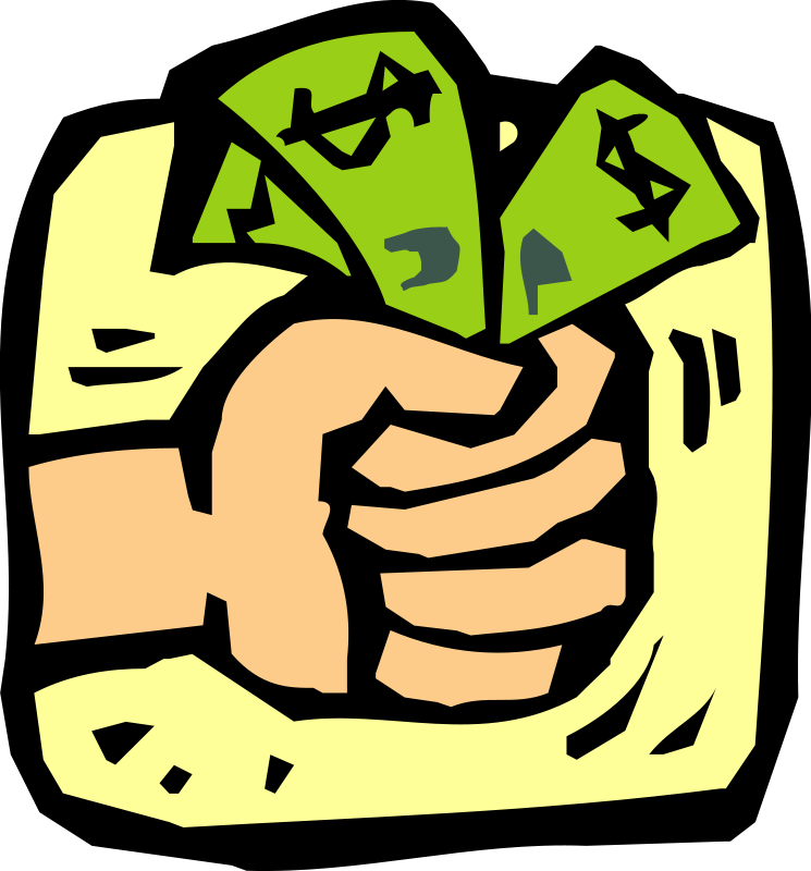 Cash clipart payday InstallmentCredits Payday what to payday