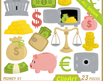 Cash clipart payday Clipart art Money clipart Save