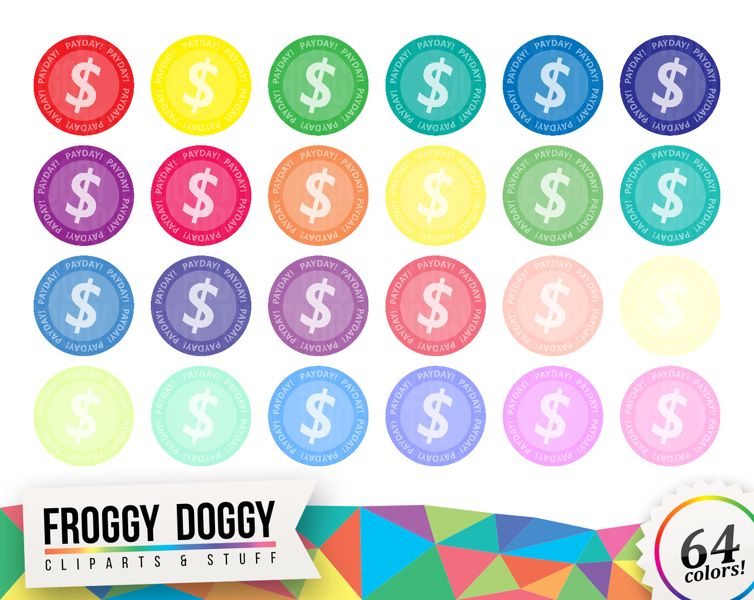 Cash clipart payday  Planning This is file