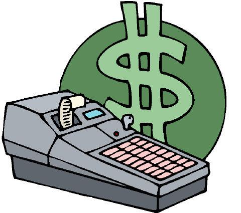 Cash clipart payment Money clip clipart free art