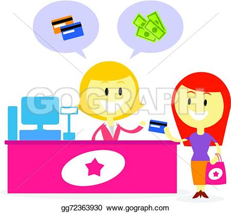 Cash clipart payment Clipart Art or with Pay
