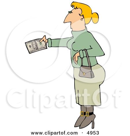 Cash clipart payment Clipart Pay Images Art Clip