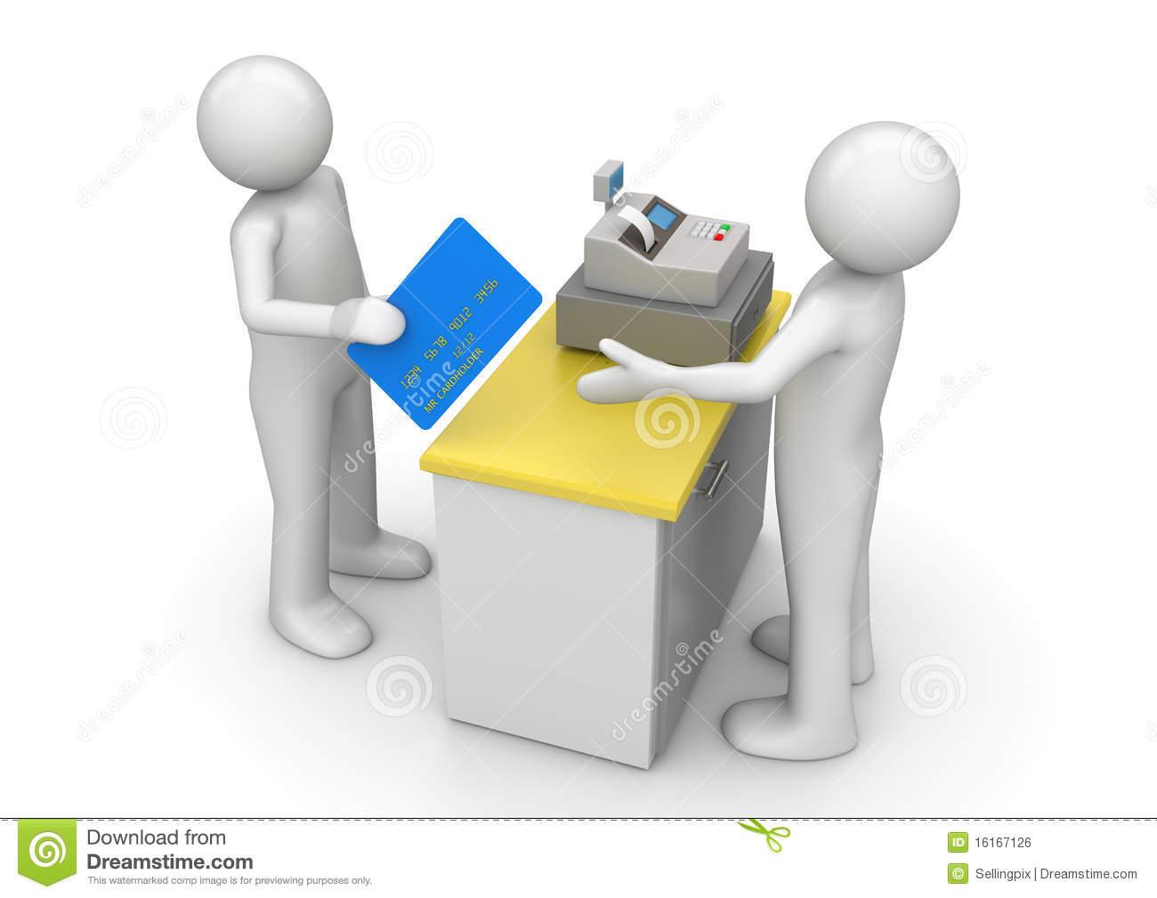 Cash clipart payment Clipart Cash paying clip (18+)