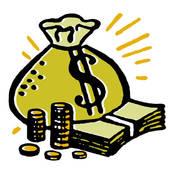 Cash clipart petty cash Cash%20clipart Panda Clipart Images Clipart