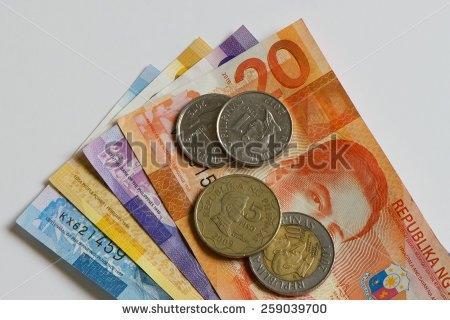 Money clipart philippine Philippine Philippine Money com Money