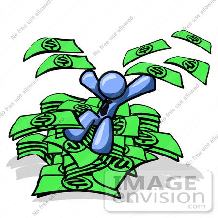 Cash clipart pile money Clipart Clipart Panda Clipart cash%20clipart