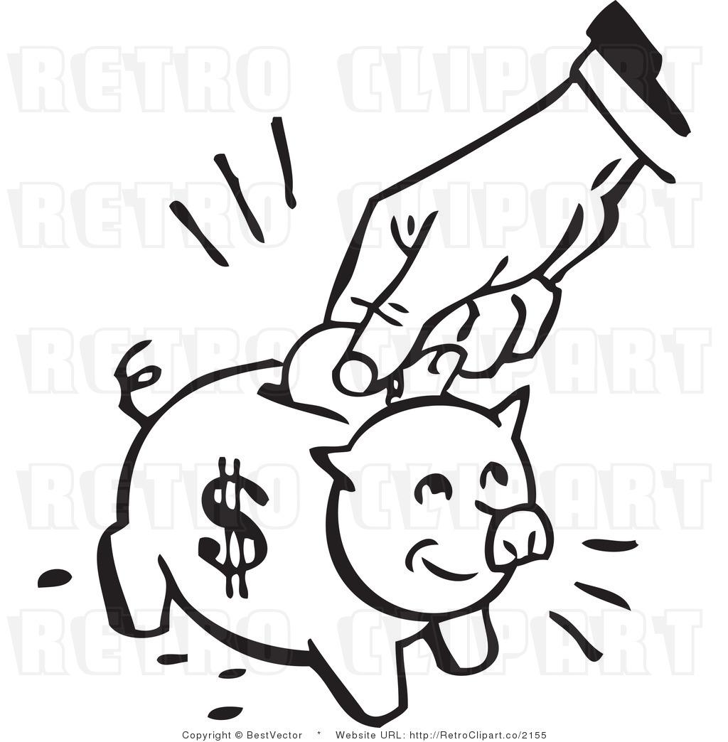 Coin clipart money bank Fans #18 clip Clipart #33