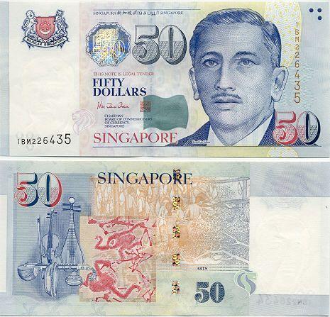 Cash clipart singapore #1