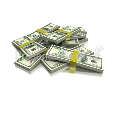 Cash clipart stack money Great Clipart Clip Finance of