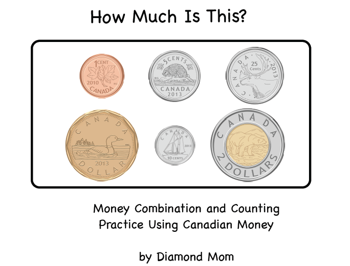 Cash clipart teacher That used money American in