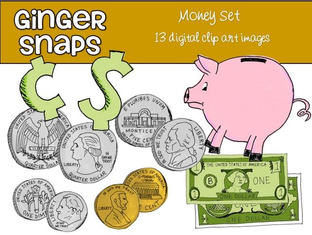 Cash clipart teacher Pinterest images Money about best