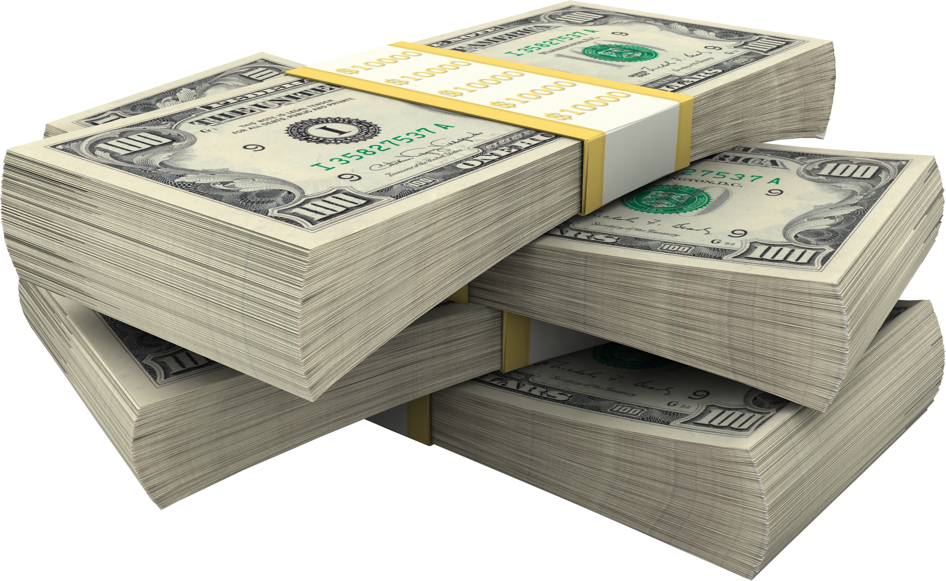 Cash clipart transparent Advertisement PNG Transparent Images All