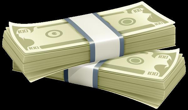 Cash clipart transparent Cliparts Free Money Art Download