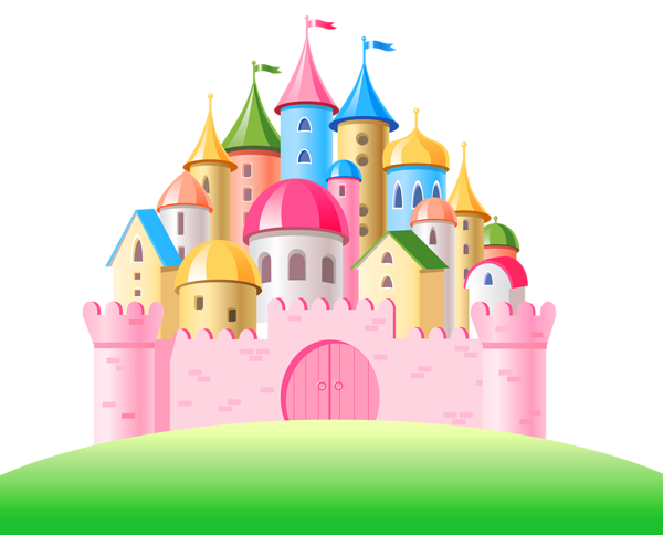 Disneyland clipart disney school Clipartix com clipart Cliparting Castle
