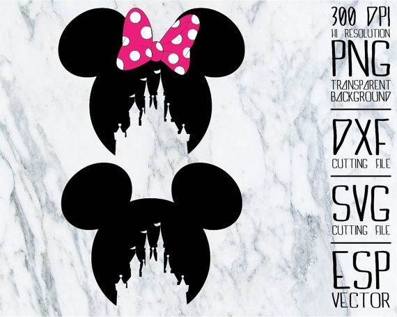 Disneyland clipart disney movie / /transparent/ Pinterest on /DXF