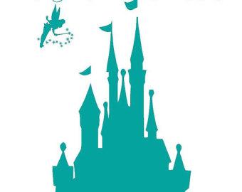 Drawn palace dancer Castle Clipart Cinderellas clipart Clipart
