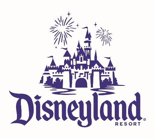 Disneyland clipart disney logo Disney WikiClipArt clipart clipart disneyland