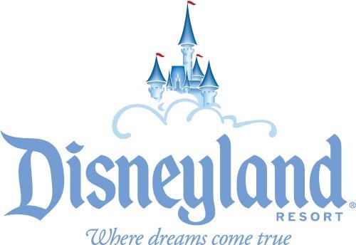 Disneyland clipart disney logo WikiClipArt Disney clipart clipart castle