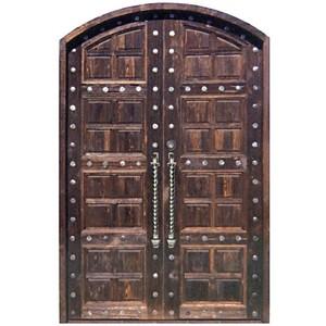 Castle clipart doorway Polyvore 13th Doors – Medieval