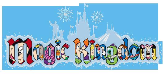 Castle clipart magic kingdom Art Gallery Magic Kingdom Castle