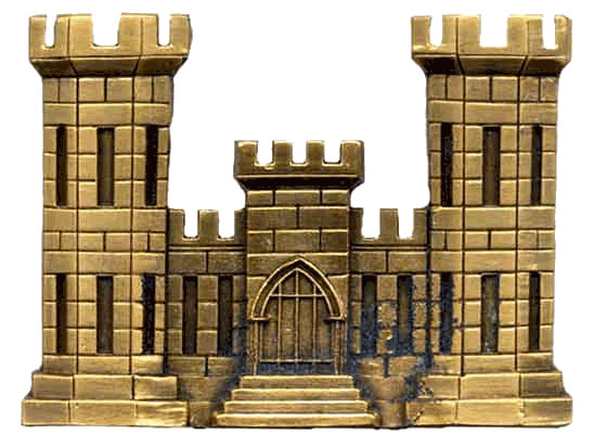 Castle clipart medieval army Corps Wikipedia Castle