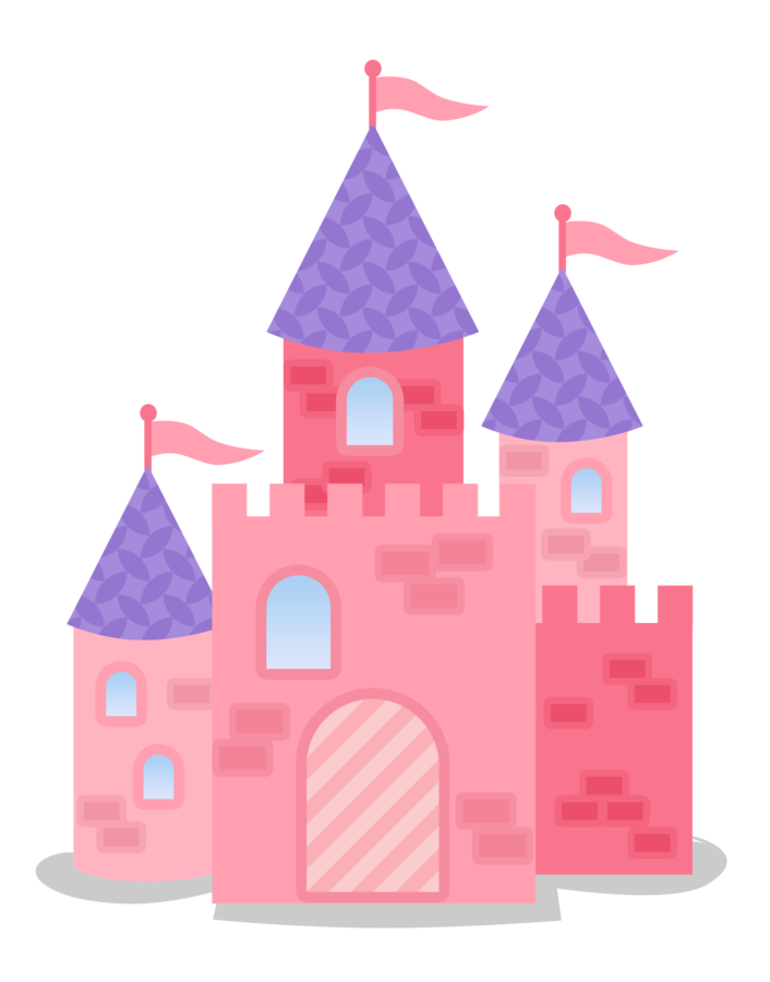 Castle clipart snow white Castles and and and WhiteLanguage