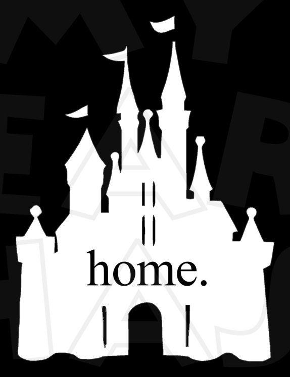 Disneyland clipart disney car : for shirt Cinderella clip