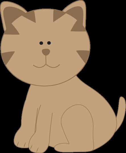 Persian Cat clipart cartoon Images Cat Kitty Clip Cat