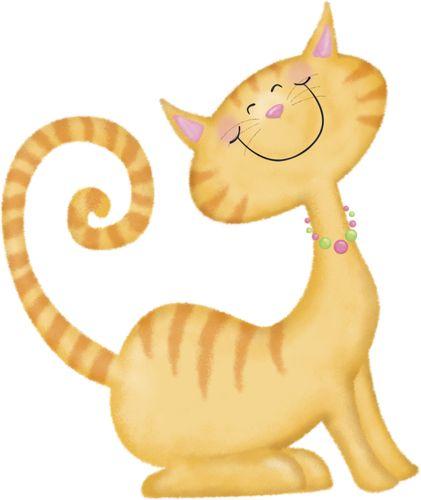 Cat clipart Pinterest Cat 25+ Best clipart