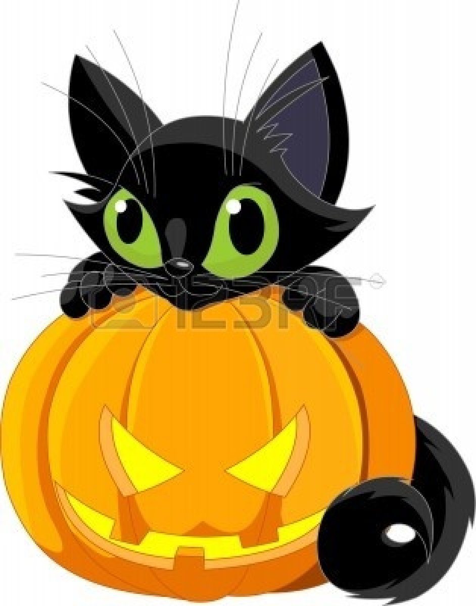 Adorable clipart halloween Art and Owl Download Clip