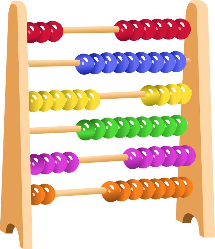 Caterpillar clipart abacus Best art 590 Яндекс on