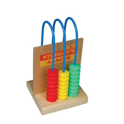 Caterpillar clipart abacus Abacus Rocker Playing  from