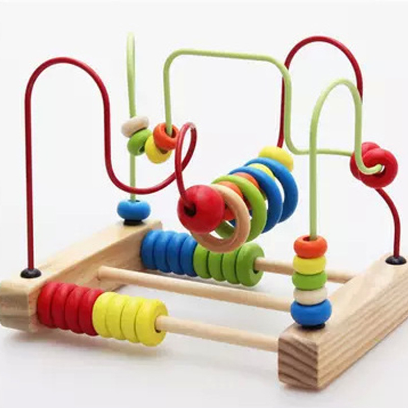 Caterpillar clipart abacus Online children China toys( wisdom