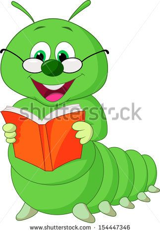 Caterpillar clipart baby animal Pinterest images on book 82