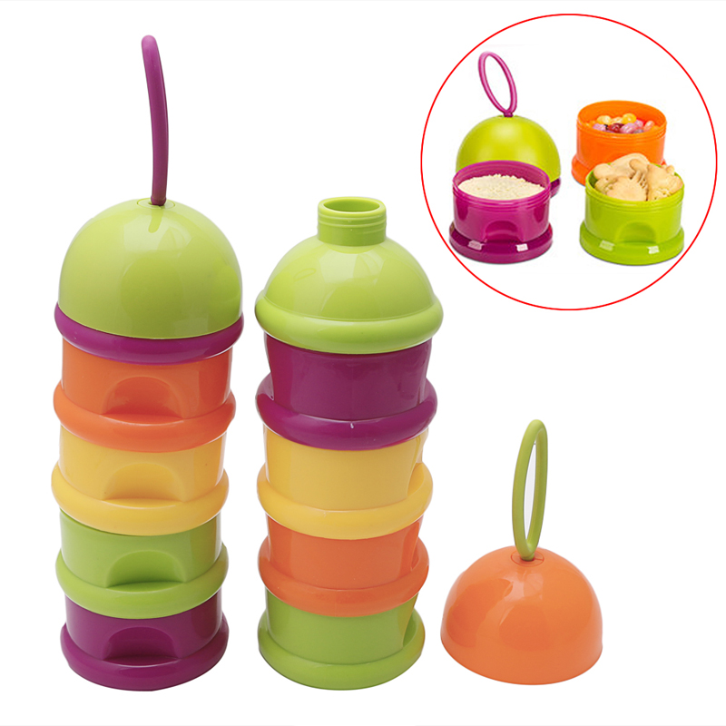 Caterpillar clipart baby bottle Cartoon ( Prices on Powder(China
