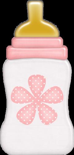 Caterpillar clipart baby bottle Molde no el mundo shower