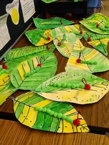 Caterpillar clipart minibeast Best 25+ art ideas Art