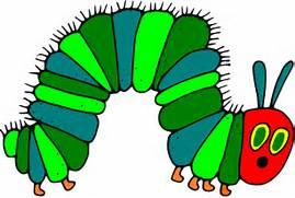 Caterpillar clipart pastel 2020 Caterpillar Clipart Source: Images: