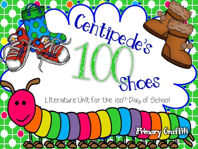 Caterpillar clipart school math Images by best 10s Activities