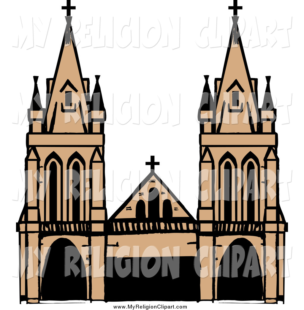 Cathedral clipart Cathedral%20clipart Images Clipart Free Clipart