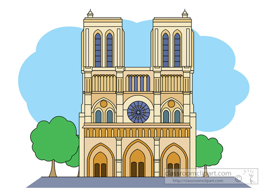 Cathedral clipart Cathedral Download Cathedral Download Cathedral