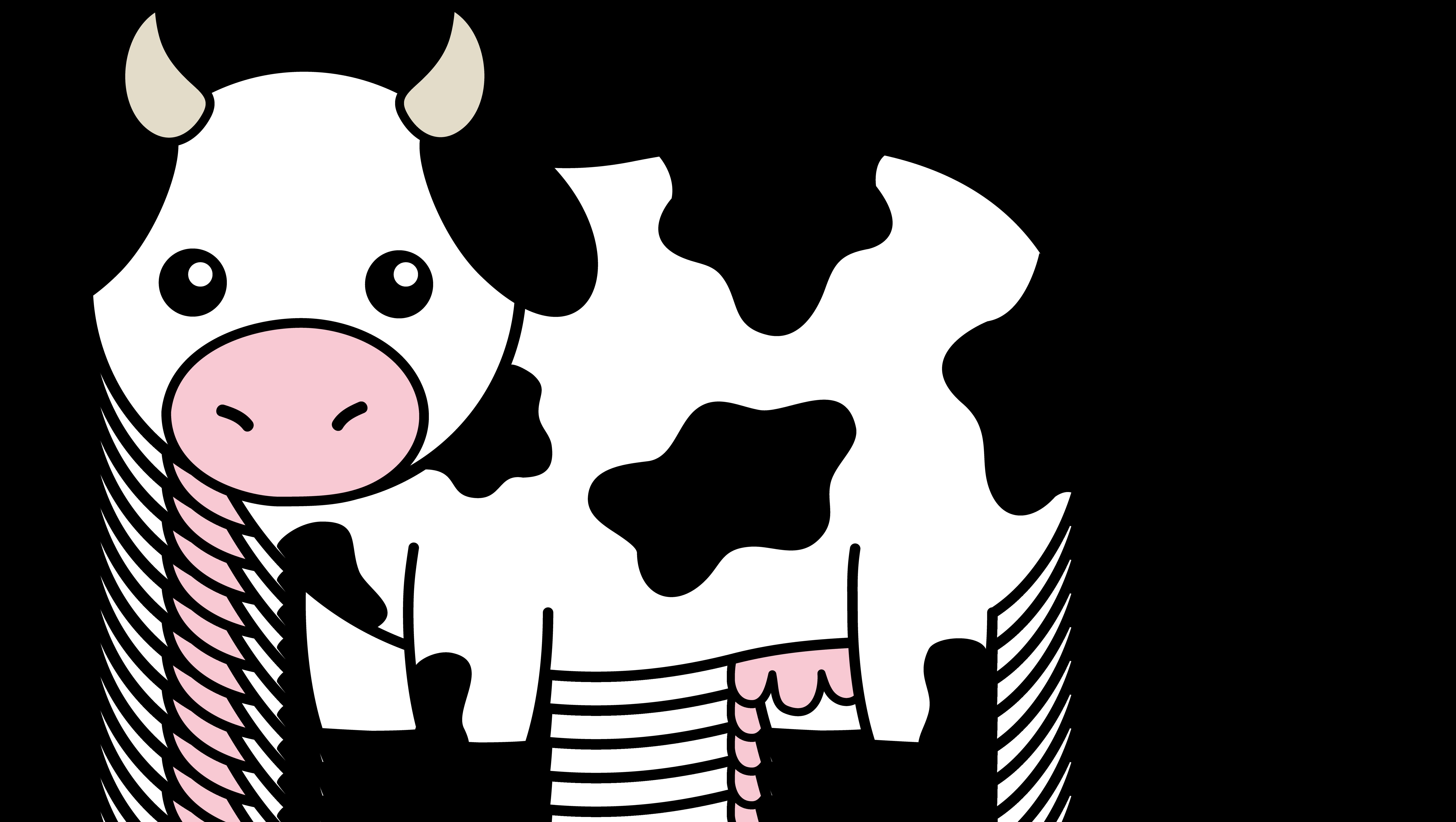 Guinness clipart Cattle Art Clip Clip Clipart