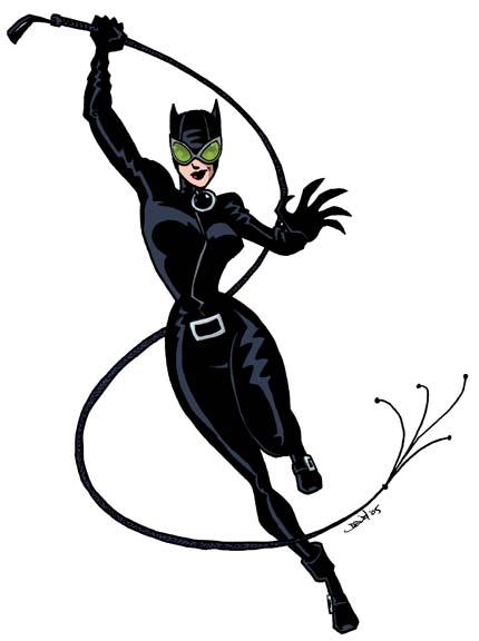 Catwoman clipart cat lady Clip Download – Art Cat