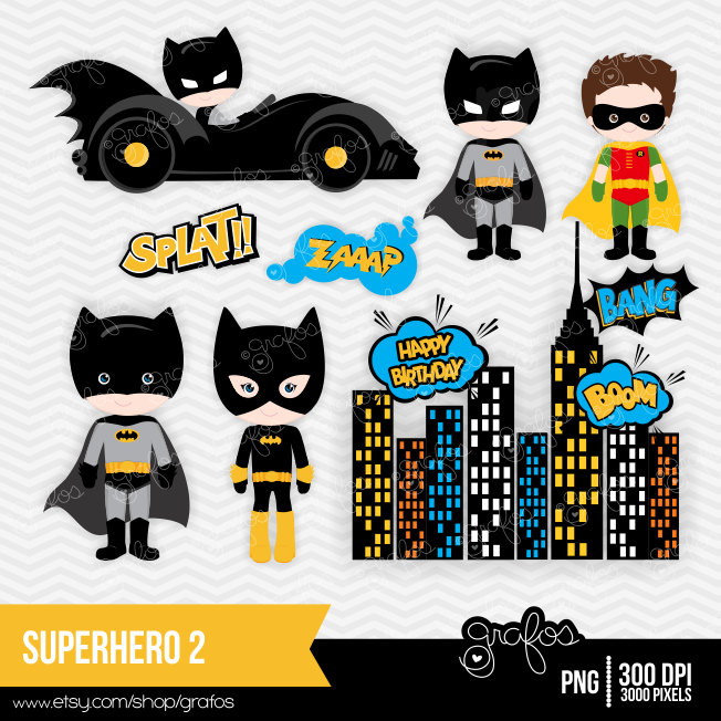 Catwoman clipart baby Download Clip Clipart Art Clipart