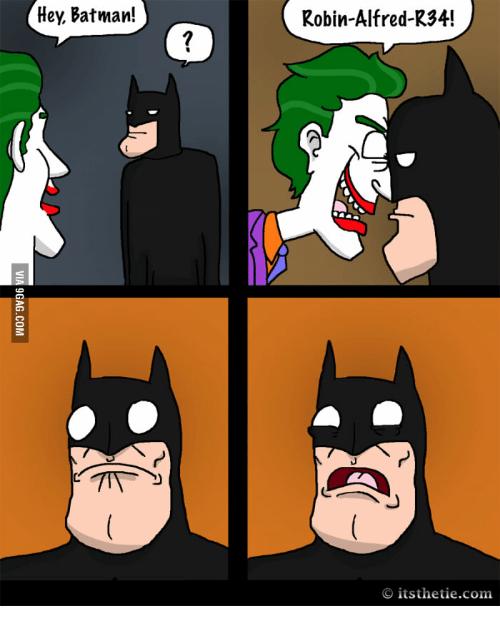 Catwoman clipart batman and robin 34 com R34: Rule