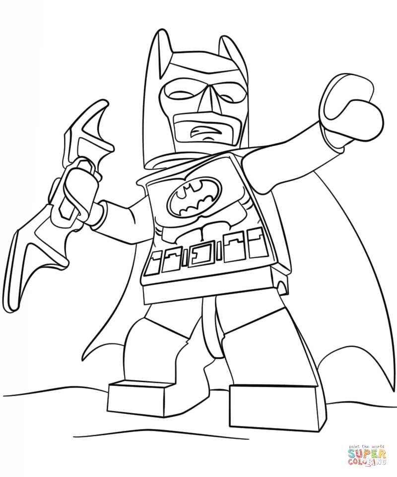 Catwoman clipart coloring page Android pages Batman to coloring