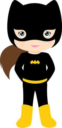 Batgirl clipart batwoman Download Clip Batgirl Batgirl Art